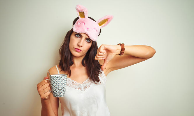 8 trăsături de personalitate și comportamente pe care oamenii le urăsc cel mai mult