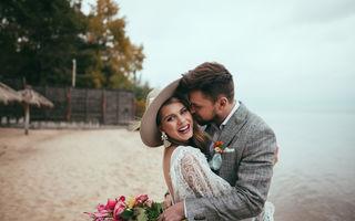 Cum arată soția ideală pentru el, în funcție de zodia lui