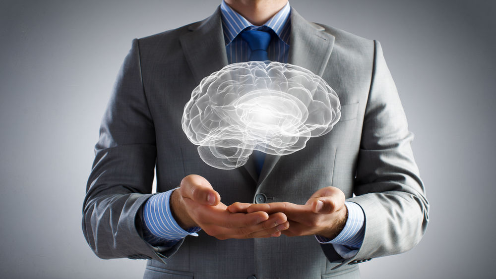 18 descoperiri despre psihicul uman care te vor șoca