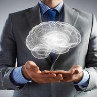 18 descoperiri despre psihicul uman care te vor soca