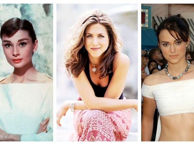 Cine este cea mai frumoasă femeie din lume, declarată de cercetători. Cum arată Top 10 - IMPACT