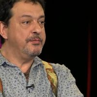 A murit regizorul Alexandru (Ducu) Darie, fiul regretatului actor Iurie Darie