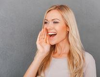 7 lucruri interesante pe care le dezvăluie vocea despre tine