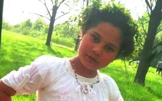 Crima din Dâmboviţa: Cum a reușit să plece din România olandezul acuzat de uciderea fetiţei de 11 ani