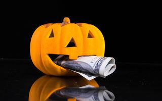 Horoscop. Cum stai cu banii în luna octombrie, în funcţie de zodia ta