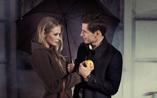 Horoscopul dragostei. Cum stai cu iubirea în săptămâna 30 septembrie-6 octombrie