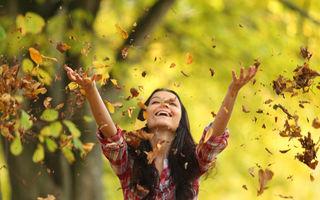 Horoscopul săptămânii 30 septembrie-6 octombrie. Află previziunile pentru zodia ta!