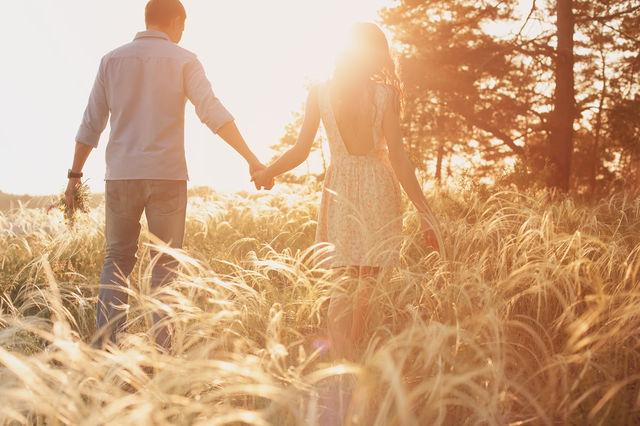 Cele 15 întrebări care prezic dacă relația ta va rezista în timp. Metoda creată de un psiholog