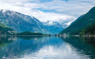 Norvegia, visul frumos dintre fiorduri: 15 locuri ca-n basme dintr-o țară superbă