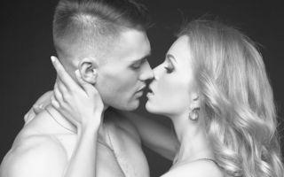 12 trăsături ale bărbaților pe care femeile le consideră irezistibile