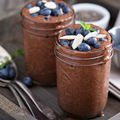 6 gustări cu puțini carbohidrați care scad pofta de mâncare