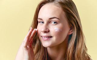Dimethicone, ingredientul cosmetic care stârnește controverse