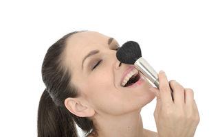 Cum să improvizezi în lipsa cosmeticelor: 7 alternative ingenioase pentru produsele de make-up