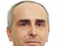 """Dragoș Median, medic oncolog: """"Ignorarea unui posibil cancer mamar, de teamă, este cea mai frecventă greșeală a femeilor"""""""