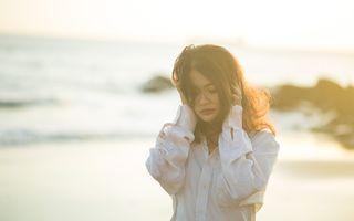 Ce să faci când ți-e dor de o persoană pe care nu o vei revedea: o poveste despre puterea inimii de a iubi din nou