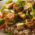 Rețete consistente fără carne: 7 alternative gustoase
