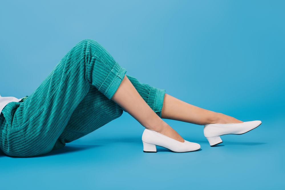 cum sa ne alegem incaltamintea comoda balerini