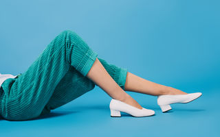 Cum să ne alegem o încălțăminte comodă