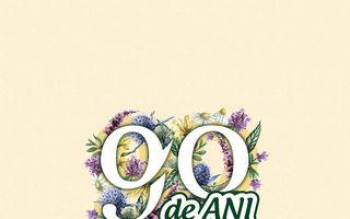 Brandul românesc Fares sărbătorește 90 de ani de sănătate românească