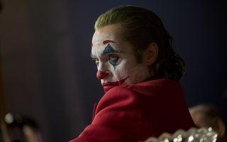 """Prețul plătit de Joaquin Phoenix pentru rolul magistral din """"Joker"""": A slăbit 23 de kilograme, a devenit obsedat de greutate și s-a certat cu De Niro la filmări"""