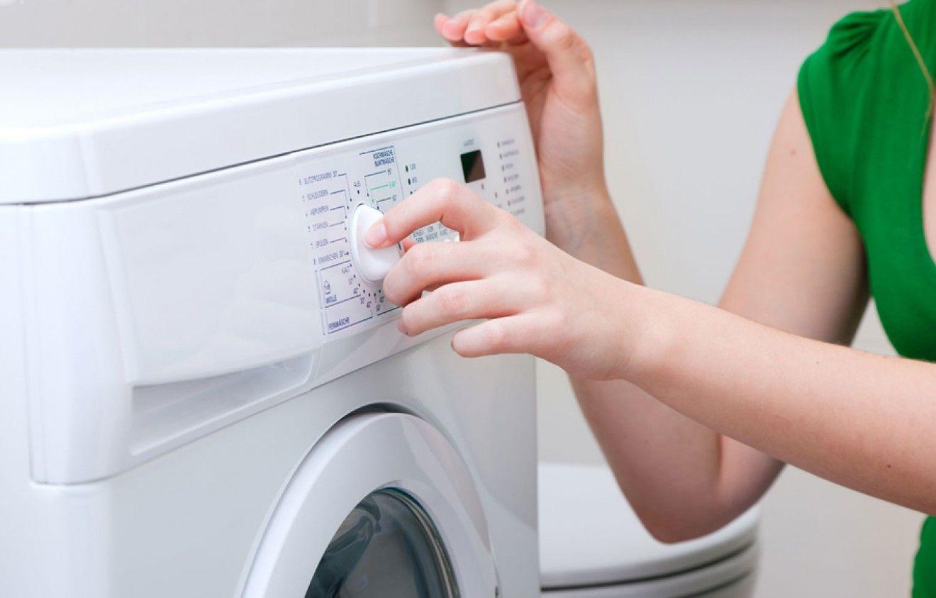 De ce este gresit sa speli hainele la 40 de grade