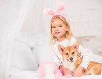 Rase de câini de talie mică potrivite pentru familie