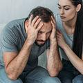Cum să îți rezolvi problemele în dragoste, în funcție de zodie