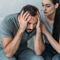 Cum sa iți rezolvi problemele in dragoste, in funcție de zodie