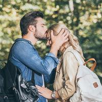 Horoscopul dragostei. Cum stai cu iubirea in saptamana 14-20 octombrie