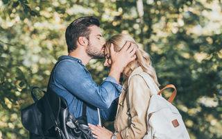 Horoscopul dragostei. Cum stai cu iubirea în săptămâna 14-20 octombrie