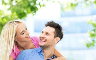 Ce să faci ca să nu te înșele. 7 sfaturi