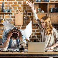 3 motive pentru care suntem mai amabili cu strainii decat cu oamenii apropiați
