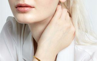 8 bijuterii pe care ar trebui să le ai deja până la vârsta de 40 de ani