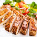 Copilul tău poate fi mai înalt cu ajutorul meniului zilnic: 7 alimente esențiale