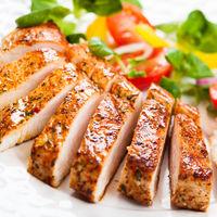 Copilul tau poate fi mai inalt cu ajutorul meniului zilnic: 7 alimente esențiale