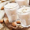 6 rețete de milkshake pe care trebuie să le încerci