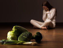 Tratarea tulburărilor alimentare pornește de la identificarea emoțiilor care le cauzează
