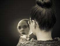 Ce întrebare să pui pentru a-ți da seama dacă ai de-a face cu un narcisist