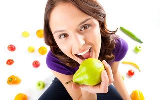 7 alimente pe care să nu le mănânci pe stomacul gol