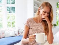 Ce să mănânci dimineața pentru a evita grețurile din timpul sarcinii?