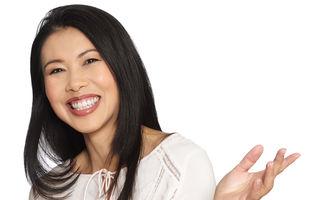 7 soluții japoneze pentru a arăta mai tânără după 50 de ani