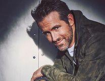 Ryan Reynolds, un tată glumeț: Mesajul genial al actorului după ce copiii nu l-au lăsat să doarmă noaptea