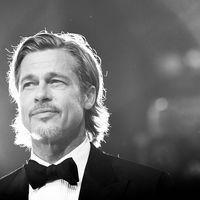 Greseala pe care Brad Pitt n-o mai poate repara: Fiul sau nu vrea sa-l ierte