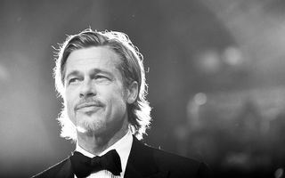 Greșeala pe care Brad Pitt n-o mai poate repara: Fiul său nu vrea să-l ierte