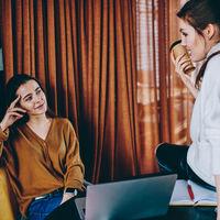 Modul in care zodia ta comunica cel mai usor