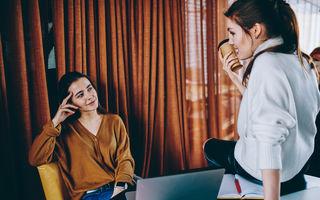 Modul în care zodia ta comunică cel mai ușor