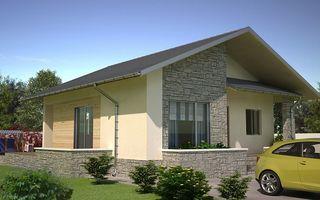 Case până în 20.000 euro. Idei de locuințe pentru familii care au copii