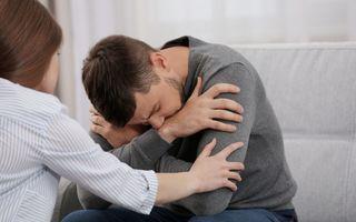 Bărbații își pierd interesul într-o relație din aceste 6 motive
