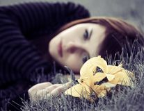 De ce nu îți găsești sufletul pereche? 3 moduri prin care îți autosabotezi viața amoroasă