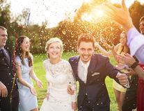 Cât de mult să stai într-o relație până când te căsătorești
